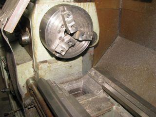 webb gap bed engine lathe 20 1 2 g x 60 webb gap bed engine lathe 20 1