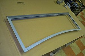 Ford Model A 1928 1929 1930 1931 1932 Windshield Pickup Coupe Sedan