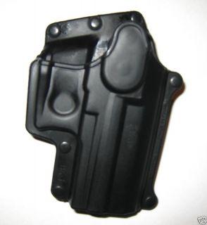 New s w Smith Wesson Sigma ve E G 9E 40E SW40G SW9G Fobus Belt Holster