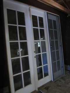 Price On Exterior French Doors On PopScreen