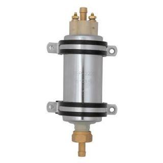 High Flow Universal Electric EFI Fuel Pump External Mount