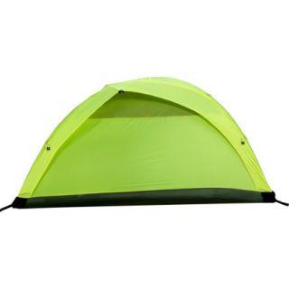 ... Black Diamond Highlight Tent 4 Season 1 2 Person Tent ...  sc 1 st  PopScreen & Black Diamond Bombshelter 4 Person 4 Season Tent BD810010 Bibler