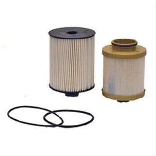 wix filters fuel filter 33963