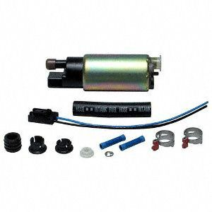 Denso 951 0008 Electric Fuel Pump