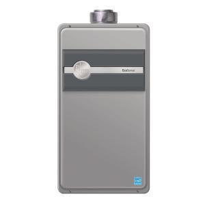 Rheem 9 5 GPM Esosense Tankless Gas Water Heater