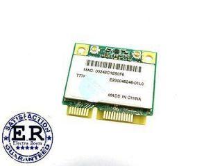 Acer One Gateway Mini KAV60 ZG8 Atheros Wireless WiFi Card T77H032