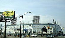 1984 Detroit Tigers Team Baseball Program World Series 80s Ticket Lot