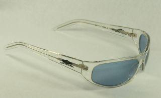 free gatorz sun glasses offer high quality designer sunglasses for