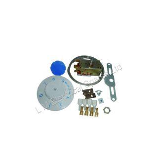 Fridge Freezer Thermostat VT9 Kit
