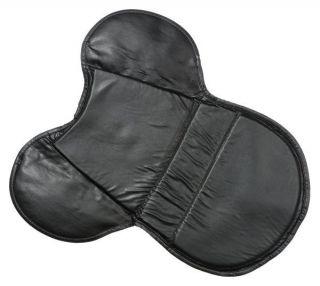 new equiroyal english saddle gel pad seat saver 30 5000