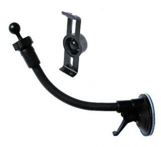 RV Van Truck Mount for Garmin Nuvi 1200 1250 1350 1370T 1390T