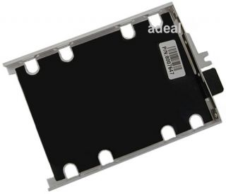 Gateway M675 M680 8510GZ Main Hard Drive Caddy ®5707