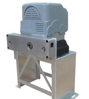 New Sliding Gate Opener SCG 50H Gate Operator Gate Motor Lockmaster