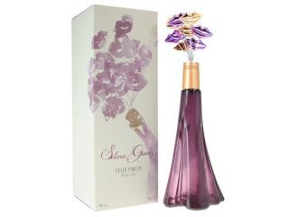 Selena Gomez Perfume for Women 3 3 3 4 oz EDP New in Box