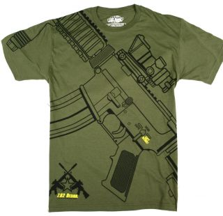 62 Designs Get Some T Shirt Military Guns US Army for Patriots Men