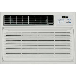 General Electric 24 000 BTU Window Air Conditioner AHH24DQ