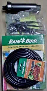 rain bird drip irrigation retrofit kit dc 6