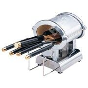 Gold N Hot Ceramic Hair Heater Stove GH5100