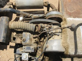 harley davidson golf cart engine diagram 1970 harley davidson golf cart wiring diagram amf harley davidson golf cart in other vehicle parts