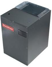 New Goodman Electric Air Handler Furnace 10 Year Warranty Free FedEx