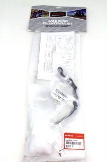 Antenna Accessory Kit 2001 2012 GL1800 Goldwing Genuine Honda V94