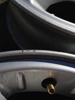 04 08 GMC Canyon Factory 15 Wheels Chevy Colorado Rims 5185 Chevrolet