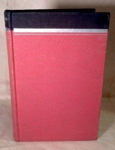 1938 Brighton Rock Graham Greene Hardcover DJ First Edition Printing