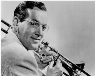 12 CD Jazz Masters Miles Davis Tommy Dorsey Chet Baker