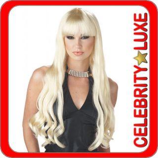 New Ladies Egyptian Greek Goddess Cleopatra Fancy Dress Costume 8 10