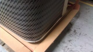 Gibson JS5BD 060kA 5 Ton Split System Air Conditioner 208 230 60 1 R