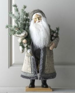 Lynn Haney 2012 Christmas Letters Santa   21H