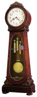 Howard Miller Le Francais Grandfather Clocks 610 942