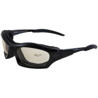 Harley Davidson Mens Racetrack Performance Eyewear Day Night Lens