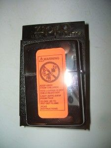 rare classic zippo lighter harley davidson collection 1960 electra
