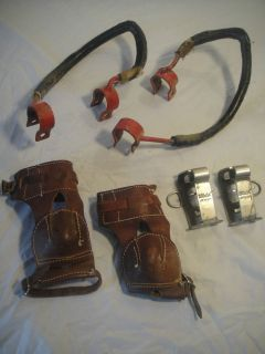 Harness Racing Equipment Standardbred Horse Racing