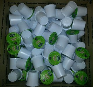 Green Mountain Coffee Breakfast Blend Light Roast 100 Keurig K Cups
