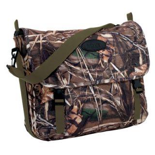 Kipling Alvar Shoulder/Crossbody Travel Bag