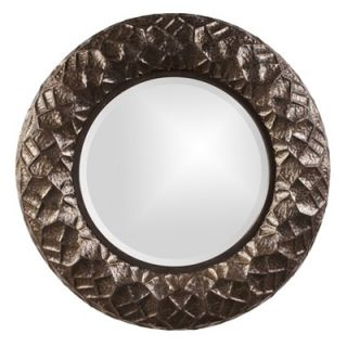 Howard Elliott Angelina Extra Large Mirror