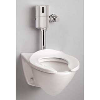 Commercial Toilet Seats Commercial Plumbing, Toilet