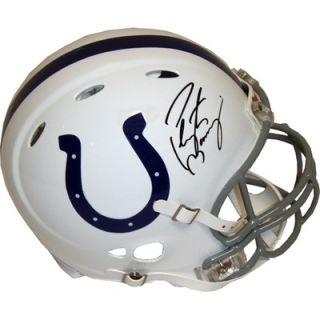 Steiner Sports NFL Steve Smith Super Bowl XLII Reception Autographed