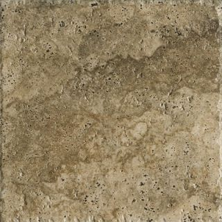 Marazzi Archaeology 13 x 13 ColorBody Porcelain in