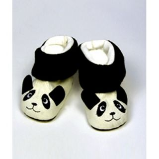 Adora Dolls 20 Doll Shoe Boot Panda Fun in White   20721028