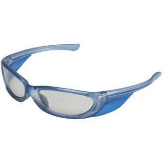 AO Safety Orange County Chopper Safety Eyewear   occ model 502