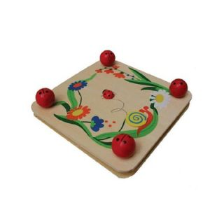 Sassafras Kids Flower Press