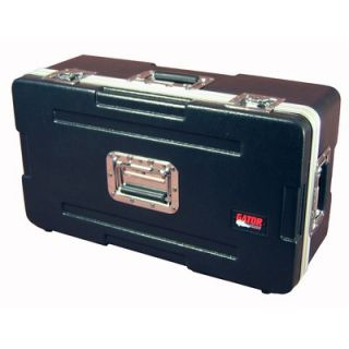 Gator Cases ATA Molded Case: 12 x 24 x 8   GXDF 1224 8