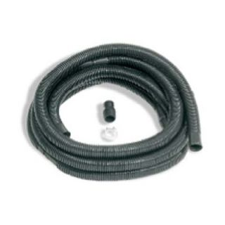 Wayne Water Systems 1.25 Sump Pump Discharge Hose Kit