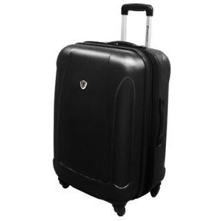 Choice 28 Expandable Hardshell Spinner Suitcase   XTC3100_28