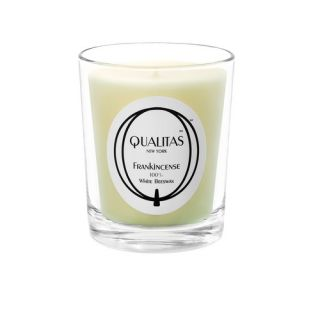Christmas Candles Holiday Candles Online