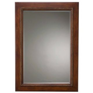 Cooper Classics Kent 42.5 High Mirror