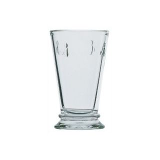 Everyday Drinkware Drinkware, Drink Glasses, Plastic